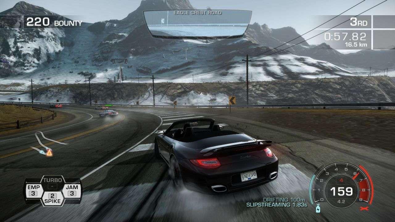 Скачать бесплатно игру drift на компьютер