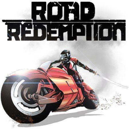 Road redemption 2014 рс скачать торрент