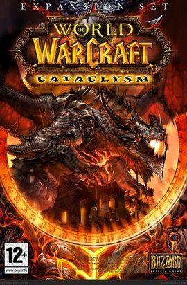 Скачать игру Варкрафт 3 на компьютер