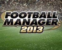 Обзор зрелище Football Manager 0013