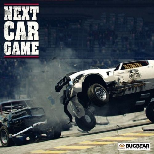 Скачать Next Car Game, обложка Next Car Game, картинки Next Car Game, системные требования Next Car Game, Next Car Game торрент