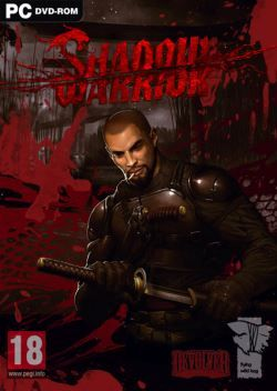 Скачать Shadow Warrior