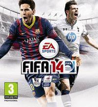 Скачать FIFA 04