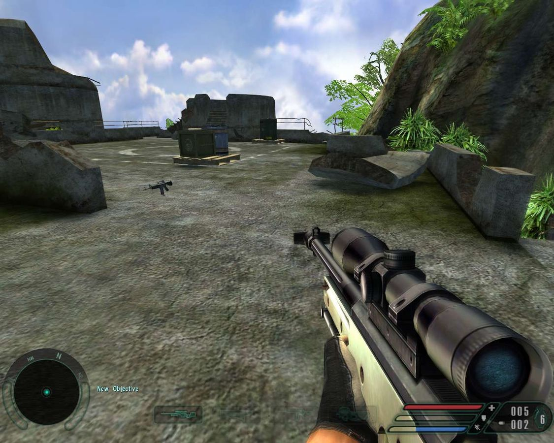 Far Cry® 4 Мастер арены на андроид скачать …