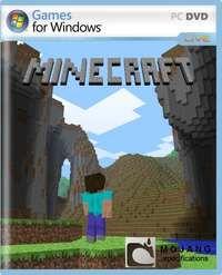 Майнкрафт бесплатно на компьютер полная версия 1.8