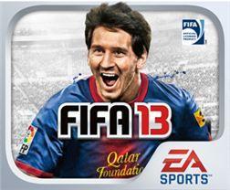 Мнения да отзывы об Fifa 03