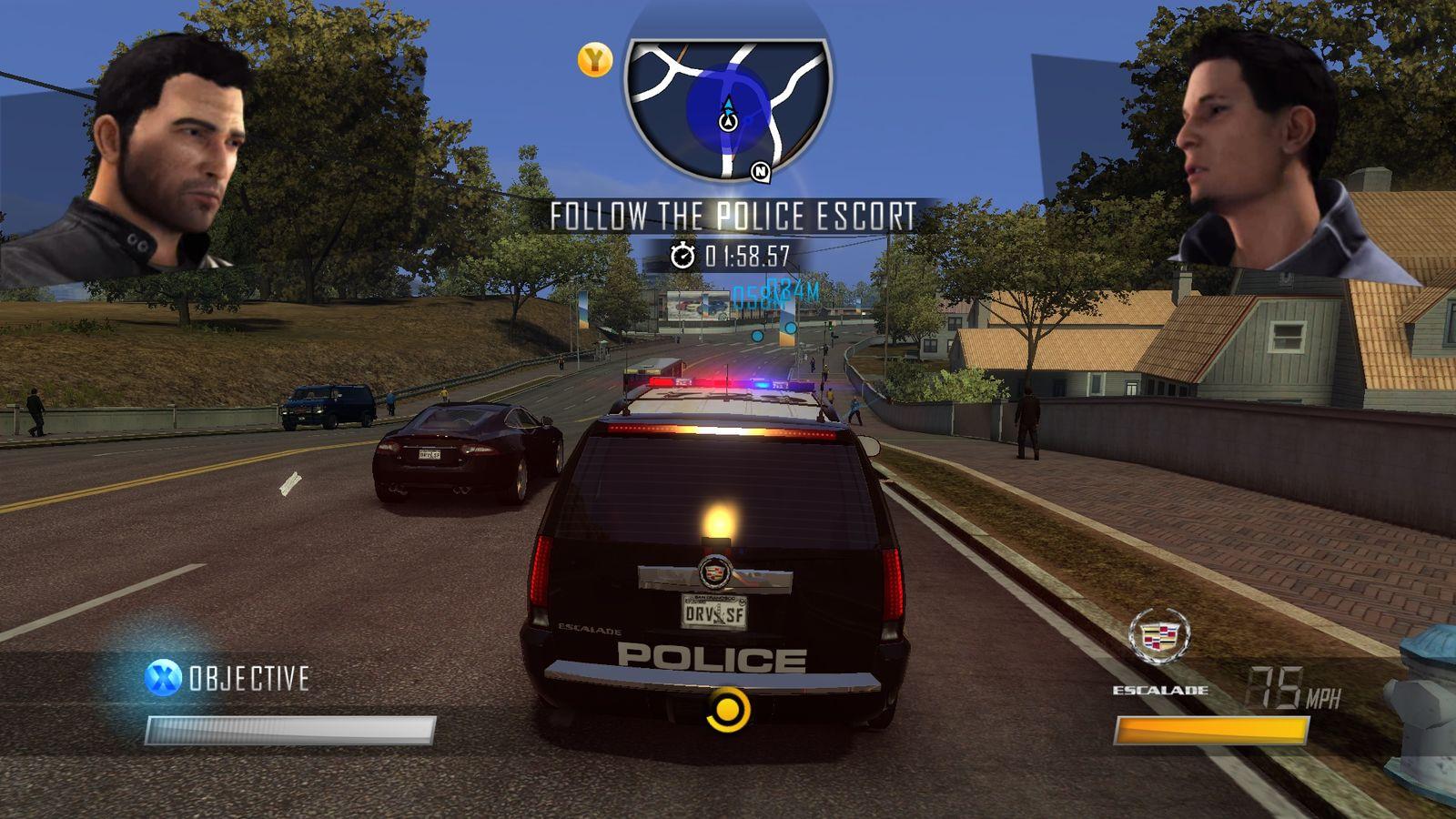 Игра driver скачать бесплатно на компьютер