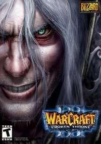 World of warcraft | скачать бесплатно игры на компьютер.