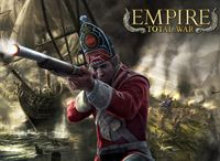 Игра Empire: Total War