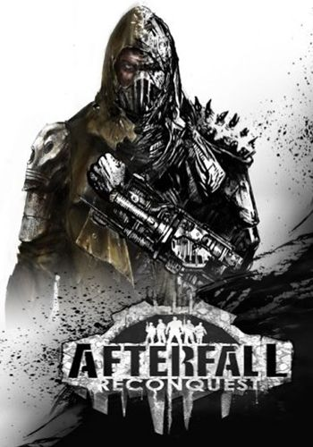 Скачать Afterfall: Reconquest Episode I, скриншоты Afterfall: Reconquest Episode I, Afterfall: Reconquest Episode I торрент бесплатно, дата выхода Afterfall: Reconquest Episode I