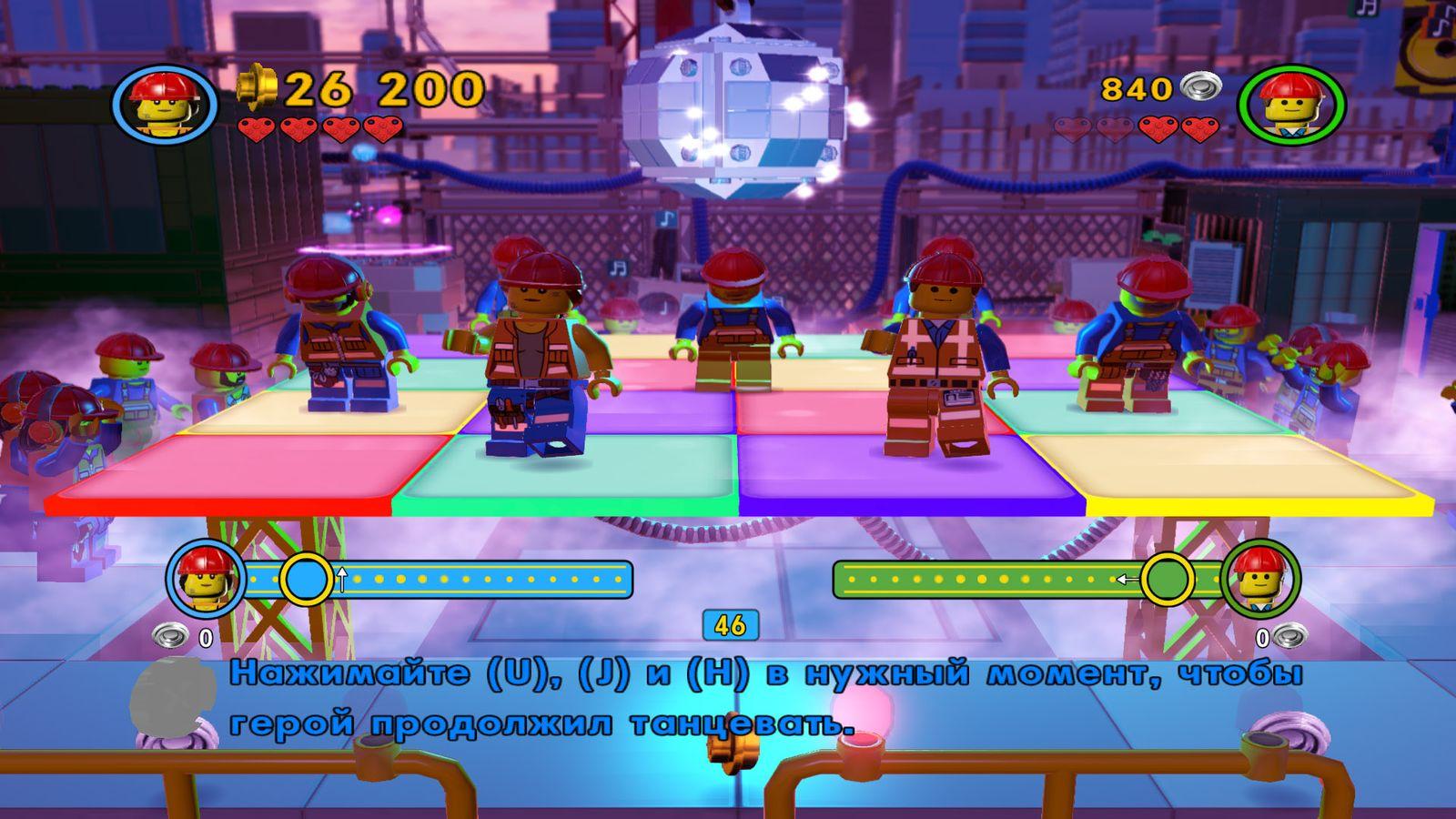 Скачать lego movie: videogame | скачать бесплатно игры на компьютер.