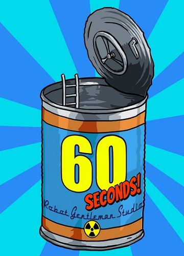 игра 60 секунд на русском скачать бесплатно на компьютер - фото 5