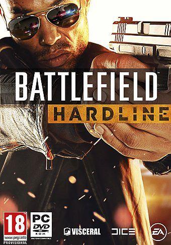 Бесплатные игры компьютер battlefield