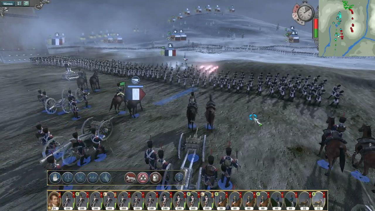 Medieval 2: total war kingdoms дата выхода, системные.
