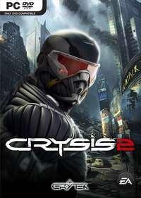 Скачать Бесплатно Игру На Компьютер Crysis Через Торрент - фото 10