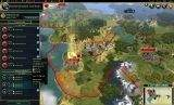 Репак Civilization V: Brave New World