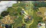 торрент Civilization V: Brave New World