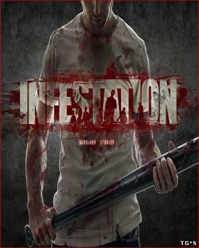 Играть в Infestation: Survivor Story, дата выхода Infestation: Survivor Story, скриншоты Infestation: Survivor Story, скачать Infestation: Survivor Story