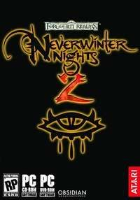 Скачать Neverwinter Nights 2