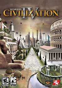 Скачать Sid Meier's Civilization IV