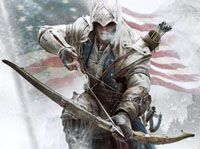 Обзор Assassin's Creed 3
