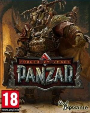 Играть в Panzar: Forged By Chaos