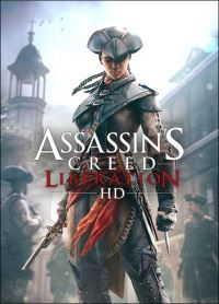Скачать Assassin's Creed: Liberation HD