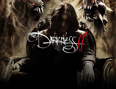 Обзор The Darkness 2