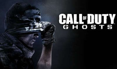 Обзор Call of Duty Ghost