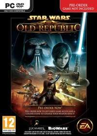Скачать Star Wars: Knights of the Old Republic