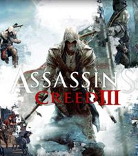 Assassin's Creed 3 обзор