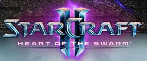 Обзор Starcraft 2: Heart of the Swarm